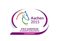 Europes Aachen 2015