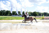 Jardy Eventing 2017